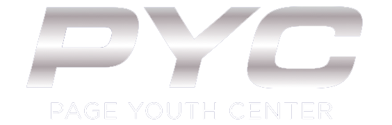 Page Youth Center