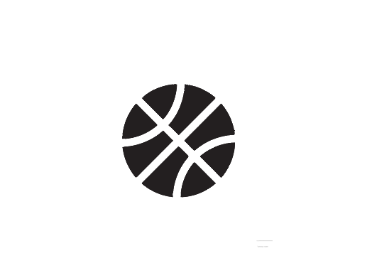 basketballCircle